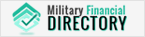 Military Financial Directory