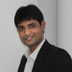 Vikash Kumar Microfinance Focus