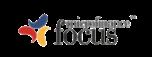 Microfinance Focus