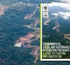 wordpress-wwf_environmental_social_governance_banks_guide_cover