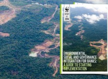 wordpress-wwf_environmental_social_governance_banks_guide_cover